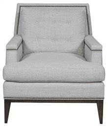 Greenfield Chair W833-CH