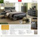 Largo TV Mount Product Image