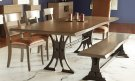 Live Edge Table Product Image