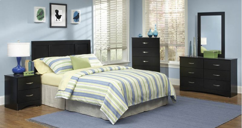 from beyond in bed buy twin brown black bath hillsdale headboard becker