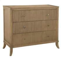 Urban Retreat Hall Chest
