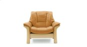 Stressless Buckingham Lowback Large Chair