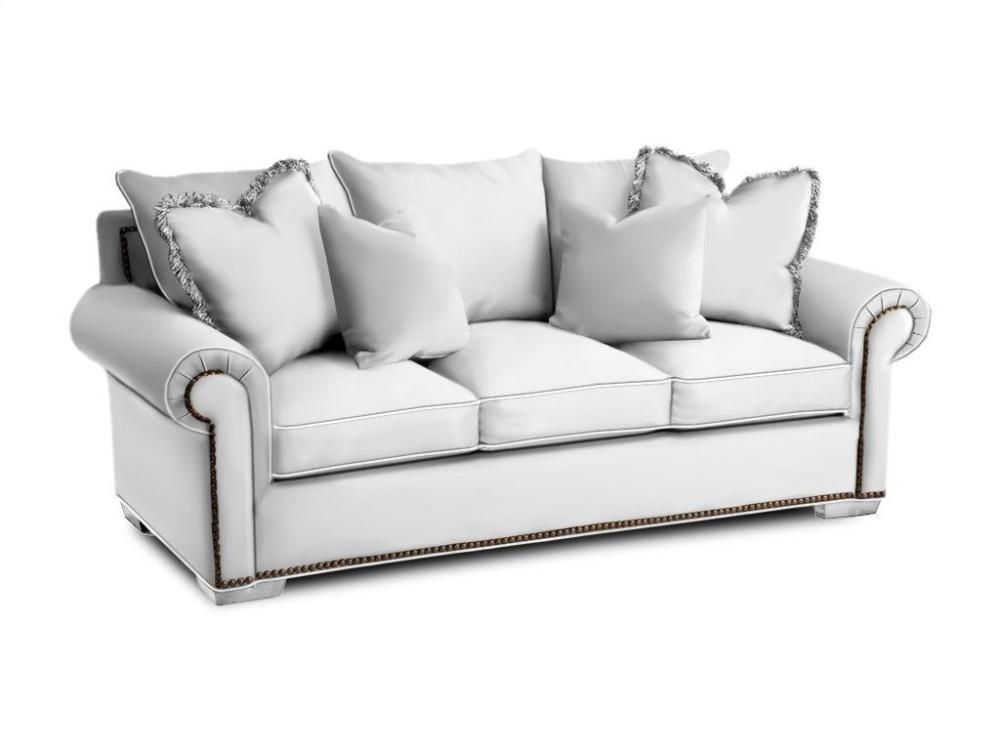Massoud Living Room Sofas And Loveseats 2401 At Massoud Furniture Hidden