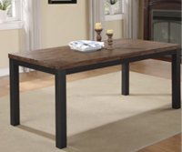 Gabe Square Dinette Table Product Image
