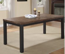 Gabe Square Dinette Table