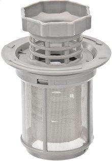 Coarse Micro-Filter 630