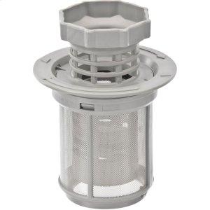 BoschCoarse Micro-Filter 630