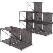 Loft Cube Product Image