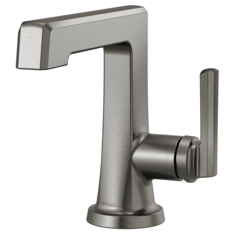 65098LFSL in Luxe Steel by Brizo in Atlanta, GA - Single-handle ...