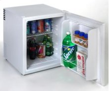 Model SHP1700W - SUPERCONDUCTOR Refrigerator