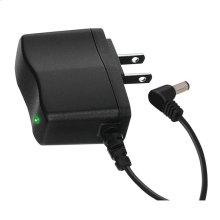 IR System 12V Power Supply