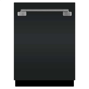 Matte Black AGA Elise Dishwasher - MATTE BLACK