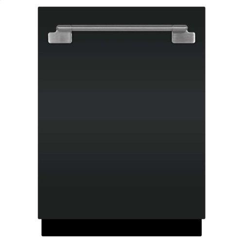 Gloss Black AGA Elise Dishwasher