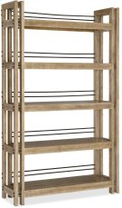 Urban Elevation Etagere Product Image