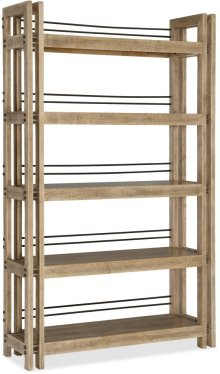Urban Elevation Etagere