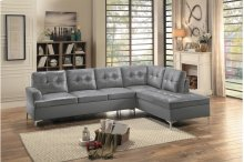 2PC SET: SECTIONAL