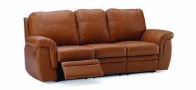 Brunswick Reclining Sofa
