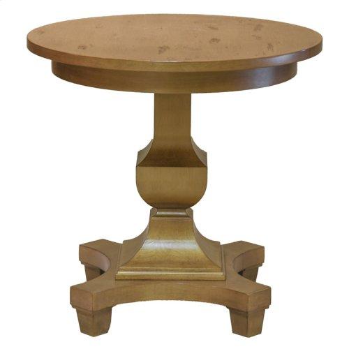Ashford End Table