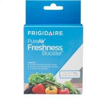 Frigidaire PureAir® Freshness Booster Starter Kit