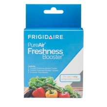 PureAir® Freshness Booster Starter Kit