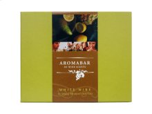 12 Piece White Wine Essence Kit