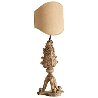Reseda Table Lamp