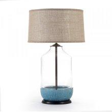 Felix Lamp