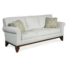 Fairborn Sofa