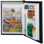 GE ®compact Refrigerator