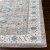 "Additional Katmandu KAT-2304 5'3"" x 7'3"""
