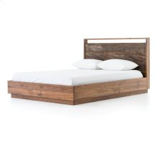Queen Size Lucas Bed