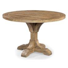 Highland Ridge Dining Table
