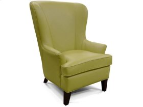 Luther Arm Chair 4534AL