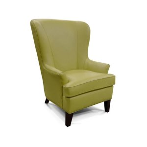England Furniture Luther Arm Chair 4534al