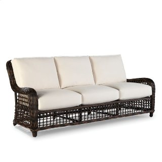 Moraya Bay Sofa