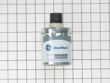 GE SmartWater Replacement Water Filter