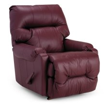 DEWEY Power Recliner
