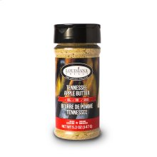 Louisiana Grills Spices & Rubs - 5 oz Tennessee Apple Butter