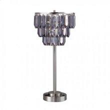Meg Table Lamp