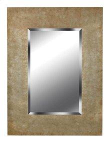 Sheen Wall Mirror