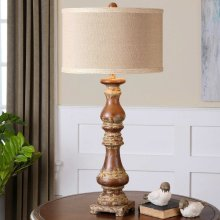Montoro Table Lamp