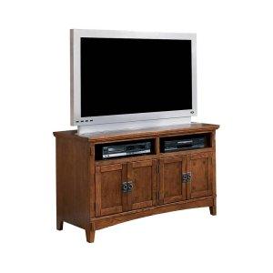 Ashley FurnitureSIGNATURE DESIGN BY ASHLEMedium TV Stand