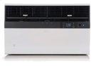 Kuhl SS16N30C Product Image