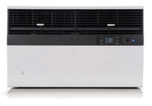 Kuhl SS12N30C