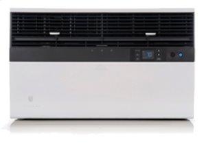 Kuhl SS12N10C