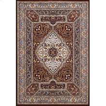 Antiquities Qum Diamond Ruby Rugs