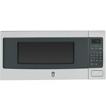 1.1 Cu. Ft. Spacemaker Microwave Oven