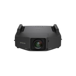 EpsonPowerLite Pro Z8255NL XGA 3LCD Projector
