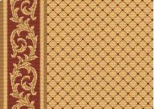 Ardmore - Light Gold 0631/0016