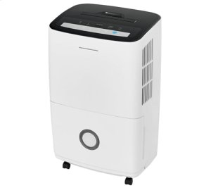 Frigidaire Frigidaire Large Room 70 Pint Capacity Dehumidifier with Pump
